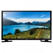 """Телевизор Samsung 32"""" 32J4000 HD LED TV"""