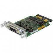 Cisco 1-port Serial WAN Interface Card, WIC-1T=