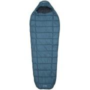 VAUDE Sioux 800 XL Syn Sleeping Bag baltic sea Mumienschlafsäcke