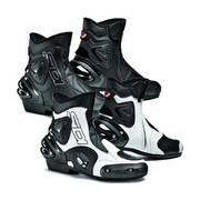 Sidi Apex Boot - ,