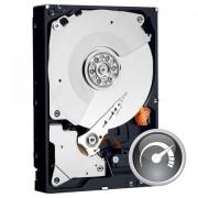 Hard-Disk-SATA-1TB-Black-WD1003FZEX