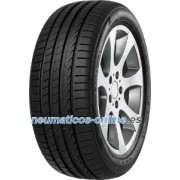 Tristar Sportpower2 ( 225/55 ZR17 101W XL con protector de llanta (MFS) )
