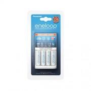 Panasonic SMART QUICK BQ-CC55E