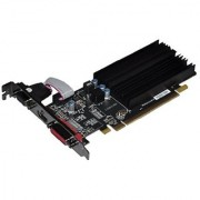 XFX AMD Radeon HD 5450 2GB DDR3 VGA/DVI/HDMI PCI-Express Video Card ON-XFX1-DLX2