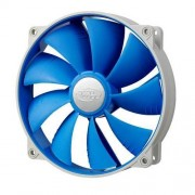 Ventilator Deep Cool ventilator 140mm fan