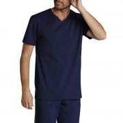 Achel Tee-shirt manches courtes hommes – Amélioration du sommeil