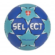 Select kézilabda Mundo