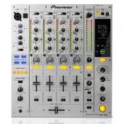 Mixer DJ Pioneer DJM 850 S