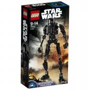 LEGO Star Wars: K-2SO (75120)