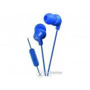 Casti JVC HA-FR15 -A. albastru