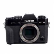 SH Fujifilm X-T10 body SH125032967