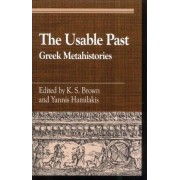 The Usable Past by K.S. Brown
