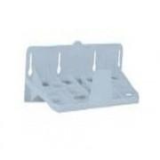 Suport pentru carcase de filtru FXBR2PN-W