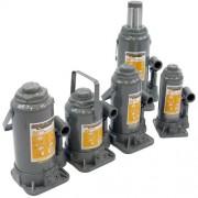 Winntec olajemelő 16T Y411500