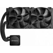 Cooler CPU Antec Kuhler H1200 Pro