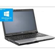 Fujitsu LIFEBOOK S782 - Demoware mit Garantie (-)