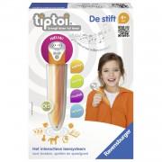 Tiptoi De Stift