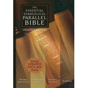 Essential Evangelical Parallel Bible by Oxford University Press