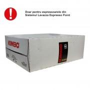 Kimbo Arabica-capsule compatibile Lav. Esp. Point 100 buc