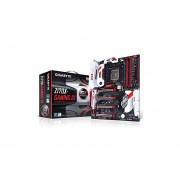 Motherboard Gigabyte Ga-Z170X-Gaming G1 Socket 1151 (Ddr4),Hdmi,Son8Ch,Glan