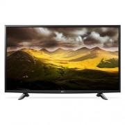 """LG 43LH590V 43"""" Full HD Smart TV Wi-Fi"""