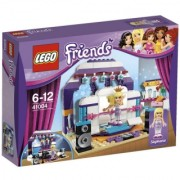 Lego Friends Tonska proba 41004