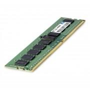 Memoria RAM HP 726719-B21, 16GB 2133 MHz DDR4 SDRAM 240-pin DIMM