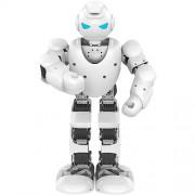 ALPHA 1S Robot Inteligent Interactiv Bluetooth UBTECH