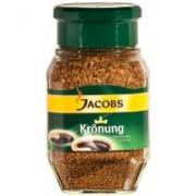 Cafea Jacobs Kronung Solubila 50g