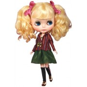 Doll Neo Blythe University of Love Regular Sized Complete Dol [Toy] (japan import)