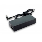 XRT EUROPOWER AC adapter za HP / COMPAQ notebook 65W 19.5V 3.33A XRT65-195-3340H
