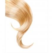 Collistar magica cc capelli cura e colore maschera riflessante biondo miele 150 ml
