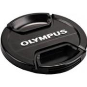 Lens Cap Olympus LC-72B 72mm ED 12-60mm SWD