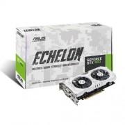 ASUS ECHELON-GTX950-O2G NVIDIA GeForce GTX 950