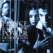 Prince - Diamonds & Pearls (0075992537926) (1 CD)