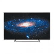 Haier LE40B7000 100cm Full HD LED TV