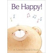 Be Happy by Charlotte Gray