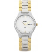 Timex C903 Classic Analog Watch - For Men