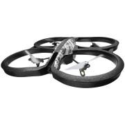 Parrot AR.Drone 2.0 Elite EditionParrot