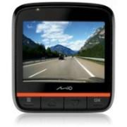 Mio MiVue 358 Full HD Digital Drive Recorder