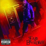 Scars On Broadway - Scars On Broadway (0602517781054) (1 CD)