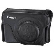 Canon SC-DC65A toc de piele (G11)