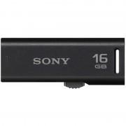 Memorie USB Sony MicroVault 16GB Black