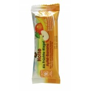 Baton cu fructe bio - mar si banana