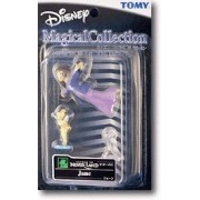 Disney Magical Collection #058 Jane (Return to Never Land) Figure
