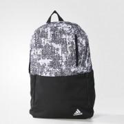Adidas Раница Versatile Graphic Backpack