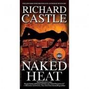 Naked Heat by Richard Castle