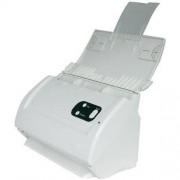Plustek Skaner dokumentów Plustek SmartOffice PS283 0220, A4, 600 x 600 dpi, 25 stron/min, USB