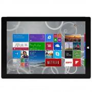 Surface Pro 3 i3 64GB 4GB RAM Microsoft
