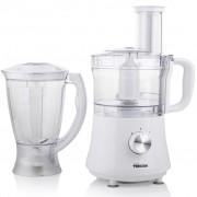 Tristar кухненски робот с блендер купа 1,5 л